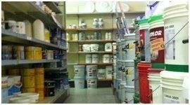 vernici per interni, colori per pareti interne, vernici antimuffa, alessandria