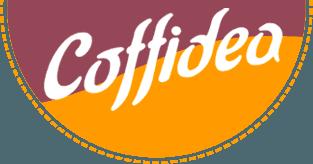 Coffidea logo