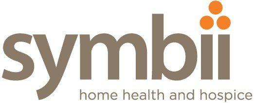 Home Healthcare in Salt Lake City, UT | Symbii Home Health