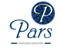 PARS snc di Rapini Giuditta & C- Logo