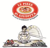 logo Le Pizze di Giuditta