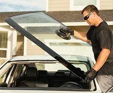 Riparazione vetri auto a domicilio