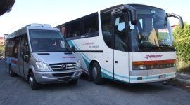 servizi turismo