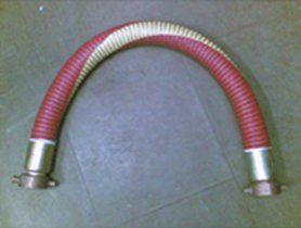 hose pipes