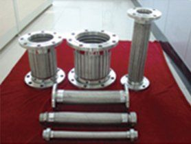 industrial hosing solutions