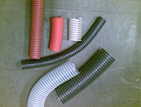 hose fittings and supply