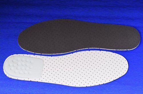 suole da scarpe ortopediche a Bologna