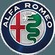 promozioni alfa romeo
