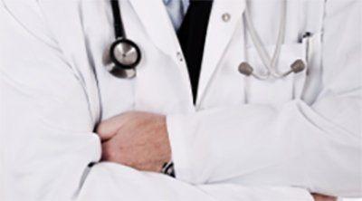 un dottore