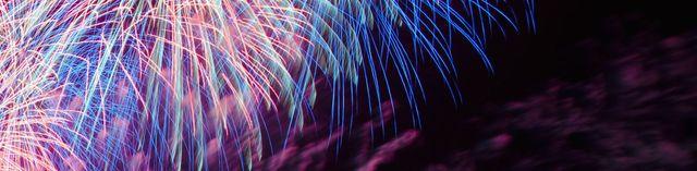 FAQ | KC's Fireworks Displays