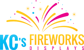 kc's fireworks displays