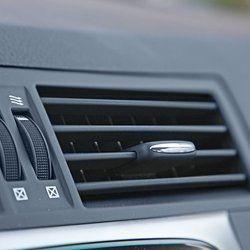 Car air conditioning services at Merton Autotechnics Ltd