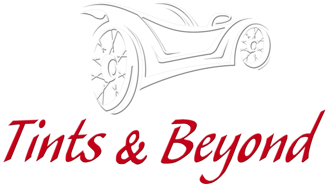 window tinting cape coral cape corals best window tinting service vehicle wraps coral tints beyond