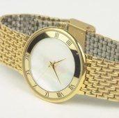 orologi di marca, orologi analogici, orologeria