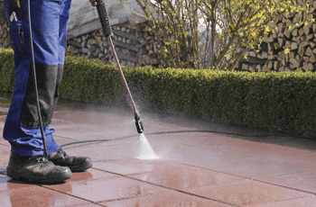 Window Cleaning By Experts At Ninja Window Cleaning