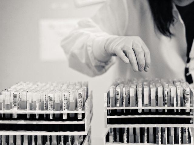 CMC launch new Researcher's Portal