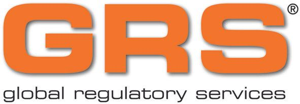 Regulating CBD