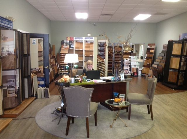 carpet store wilmington, nc | flooring dealer | carpet smart