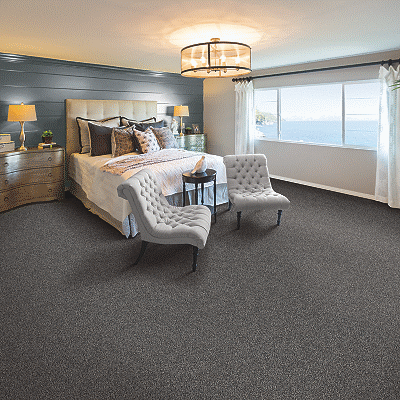 Products Carpet Smart Wilmington Leland Hampstead Nc