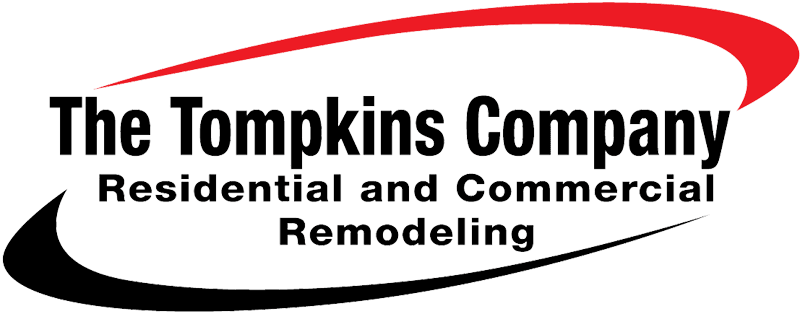 The Tompkins Company Home Remodeling Augusta Ga