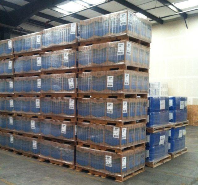 Portable Storage Units Twin Falls Idaho Dandk Organizer