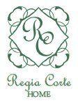 Regia Corte Home logo