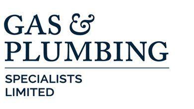 Gas Amp Plumbing Specialists Plumbing Services Tauranga