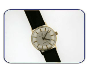 quality-wristwatch-from-quartz-conversions