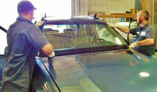 Windshield Replacement Come To You >> Auto Glass And Windshield Oakland Md Glass Unlimited Llc