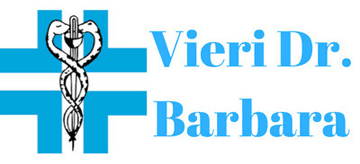VIERI DR. BARBARA - Logo