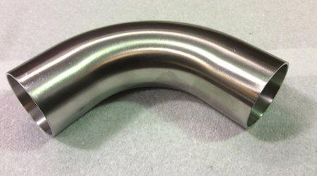 stainless steel cross tube