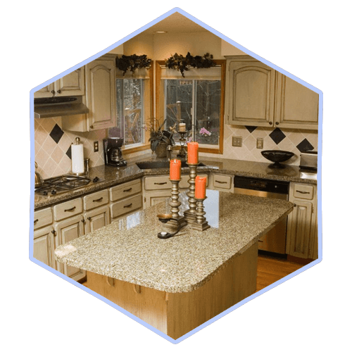Quartz Countertops Plainview, NY