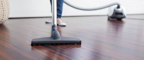 Hardwood floor's cleaning in Waterbury, CT
