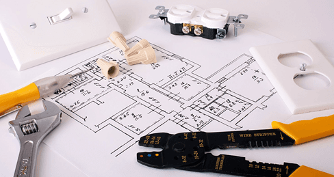 Tools for electrical services in New Plymouth