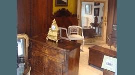 restauri, cornici, dipinti