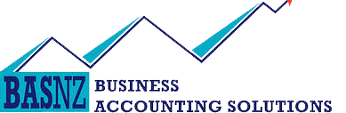 BASNZ Business Accounting Solutions