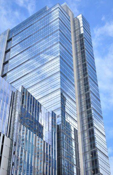 advanced glass scratch repair glass towers