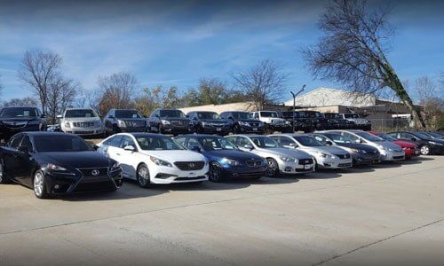 Used Car Dealerships In Murfreesboro Tn >> Quality Pre Owned Cars Murfreesboro Tn Auto Collection