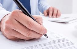 cessioni quinto stipendio, finanziamenti, finanziamenti per dipendenti