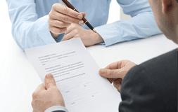 prestiti a dipendenti, prestiti agevolati, prestiti con cessione del quinto dello stipendio