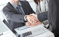 prestiti agevolati, prestiti con cessione del quinto dello stipendio