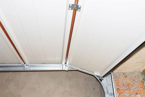 Agape Garage Doors Llc, Garage Door Repair Humble