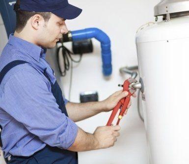 assistenza tecnica, preventivi riparazioni, preventivi installazioni