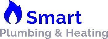 Smart Plumbing & Heating logo