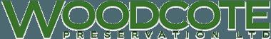 Woodcote Preservation Ltd logo