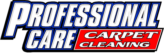 Professional Care Carpet Cleaning | Carpet Cleaners | Fayetteville & Spring Lake, NC