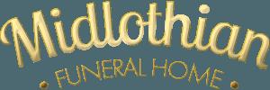 Midlothian Funeral Home