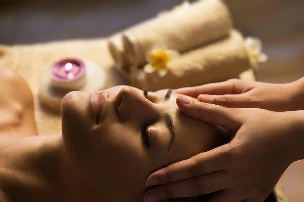 Massaggio Relax Genova