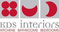 Kds Interiors Ltd logo