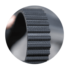 cambelts